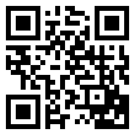 Java Barcode Scanner Lib | Read & Decode QR Code in Java ...