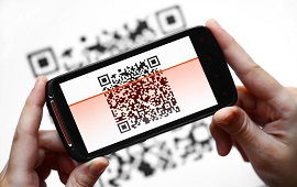 World Leading  NET SDK for Barcode Scanning and Reading